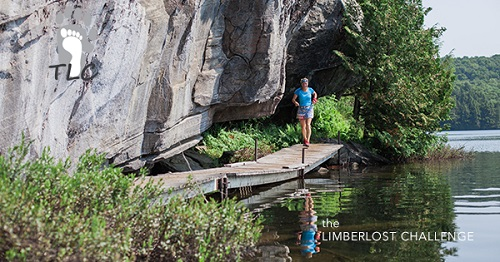 limberlost challenge