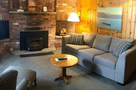 mv2 living room