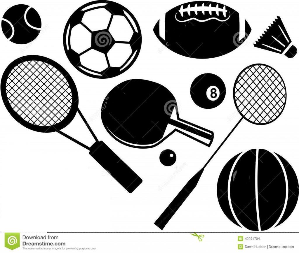 sports image 1024x868 1